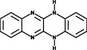 ML-<wbr/>090