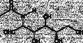 N-<wbr/>acetyl-<wbr/>D-<wbr/>Glucosamine