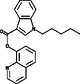 PB-<wbr/>22 (CRM)