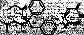 (+)-Norpropoxy<wbr/>phene (maleate)