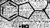N-<wbr/>methyl-<wbr/>2-<wbr/>AI (hydro<wbr>chloride)