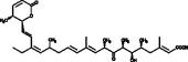 Leptomycin B