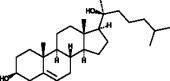 20(S)-hydroxy Cholesterol