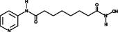 Pyroxamide