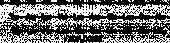 PACAP-related Peptide (human) (trifluoroacetate salt)