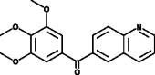 MPT0B014