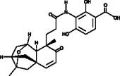 Platensimycin
