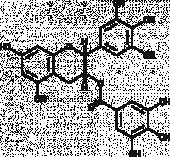 (−)-<wbr/>Epigallocatechin Gallate
