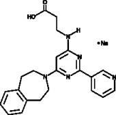 GSK-<wbr/>J2 (sodium salt)
