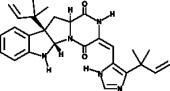 Roquefortine E