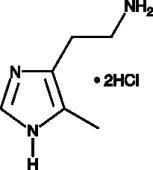 4-Methylhist<wbr/>amine (hydro<wbr/>chloride)