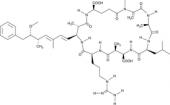 Microcystin-<wbr/>LR