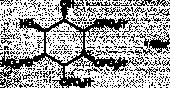 D-<wbr/><em>myo</em>-<wbr/>Inositol-<wbr/>3,4,5,6-<wbr/>tetraphosphate (sodium salt)