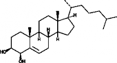 4β-hydroxy Cholesterol
