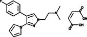 PK7242 (maleate)