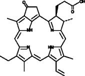 Pyropheo<wbr/>phorbide a