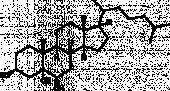 5α,6β-<wbr/>Dihydroxy<wbr/>cholestanol