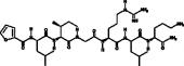 2-<wbr/>furoyl-<wbr/>LIGRLO amide (trifluoroacetate salt)