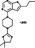 MI-<wbr/>2 (hydro<wbr>chloride)