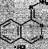 Hydralazine (hydro<wbr/>chloride)
