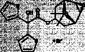 Tiotropium (bromide)
