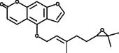 6',7'-Epoxy<wbr/>bergamottin