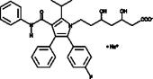 (3S,5S)-Atorvastatin (sodium salt)