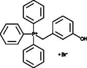 MitoP