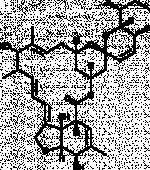 Avermectin B<sub>1a</sub> aglycone