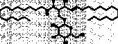 C15 Galactosylceramide (d18:1/15:0)