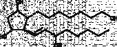 Prostaglandin F<sub>1α</sub> Alcohol