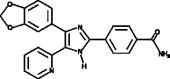 SB-431542 (hydrate)