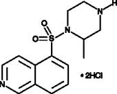 H-7 (hydro<wbr/>chloride)