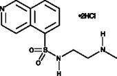 H-<wbr/>8 (hydro<wbr>chloride)