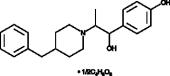 Ifenprodil (hemi<wbr/>tartrate)