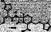 Cefmenoxime (hydro<wbr/>chloride)