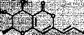 Radicinol