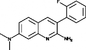 Arylquin 1