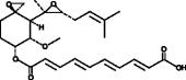 Fumagillin