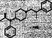 β-methyl Acetyl fentanyl (hydro<wbr/>chloride)