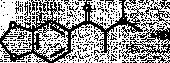 bk-<wbr/>MDDMA (hydro<wbr>chloride)