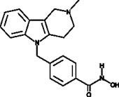 Tubastatin A