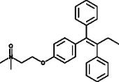Tamoxifen N-oxide