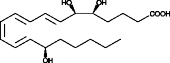 15(R)-<wbr/>Lipoxin A<sub>4</sub>