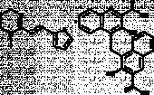 Pyrantel (pamoate)