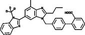 Telmisartan-d<sub>3</sub>