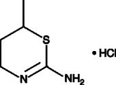AMT (hydro<wbr>chloride)
