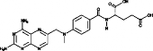 Methotrexate (hydrate)