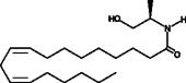 (R)-<wbr/>(+)-<wbr/>Linoleyl-<wbr/>1'-<wbr/>Hydroxy-<wbr/>2'-<wbr/>Propylamide
