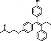 (E/Z)-<wbr/>Endoxifen